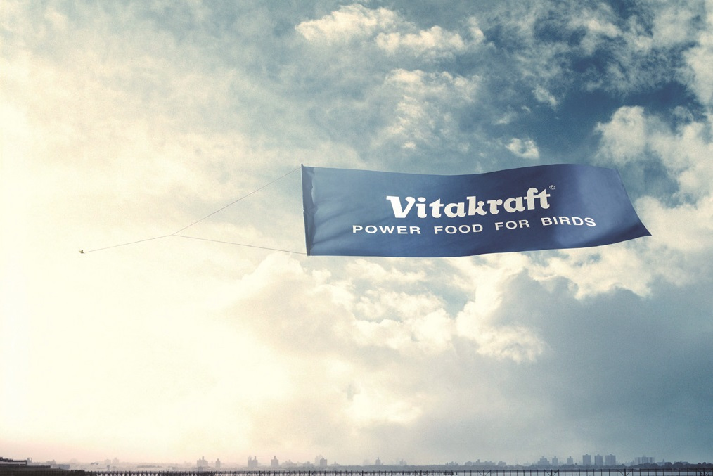 vitakraft-powerbird-biggg
