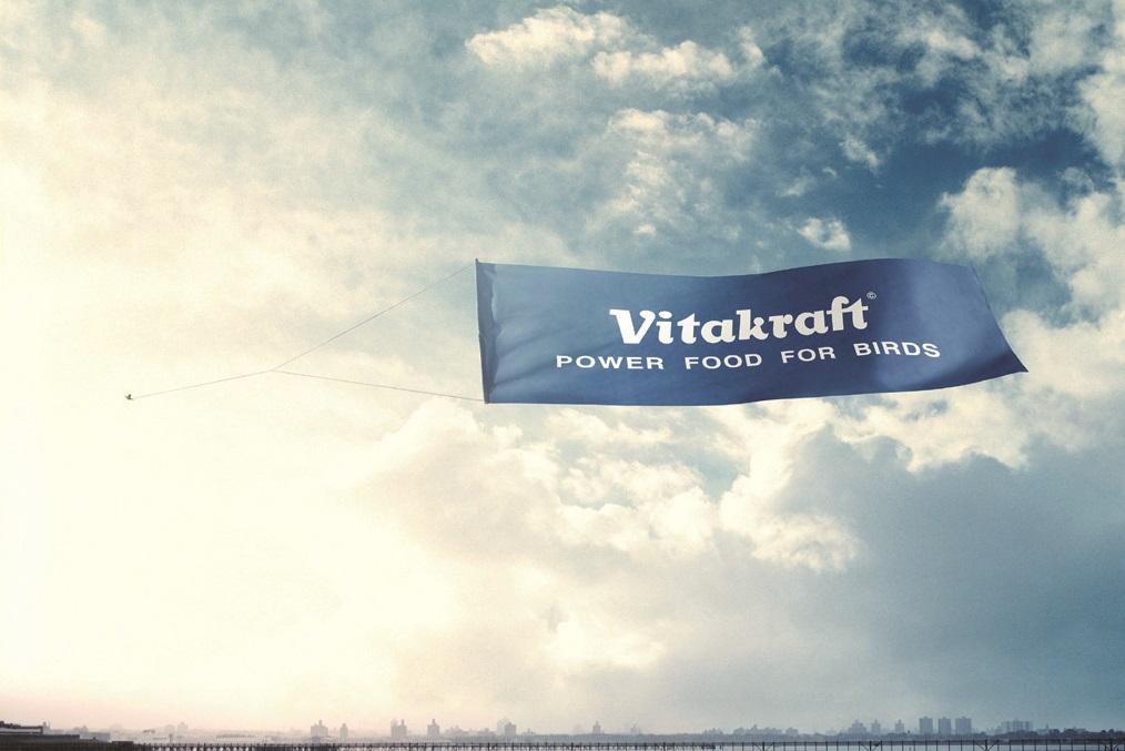 vitakraft-powerbird-biggg