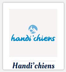 handichien