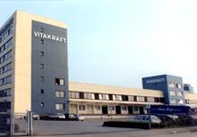 vitakraft-1980
