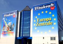 vitakraft-2001
