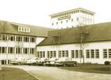 vitakraft-1947
