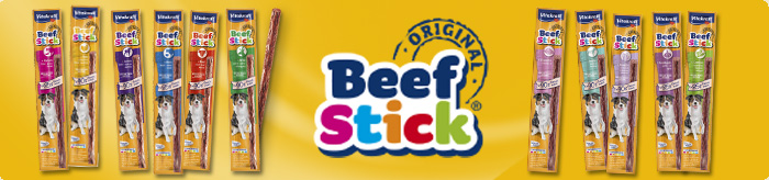 Beefstickorigi