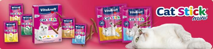 CatStick