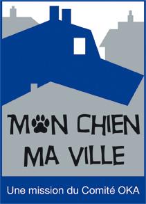 logo_monchien_maville