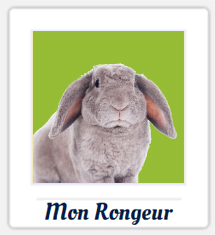 monrongeur