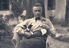 vitakraft-1929