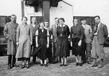 vitakraft-1937