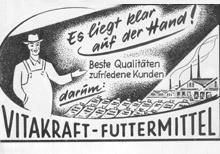vitakraft-1950