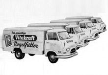vitakraft-1960