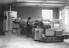 vitakraft-1962