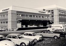 vitakraft-1974