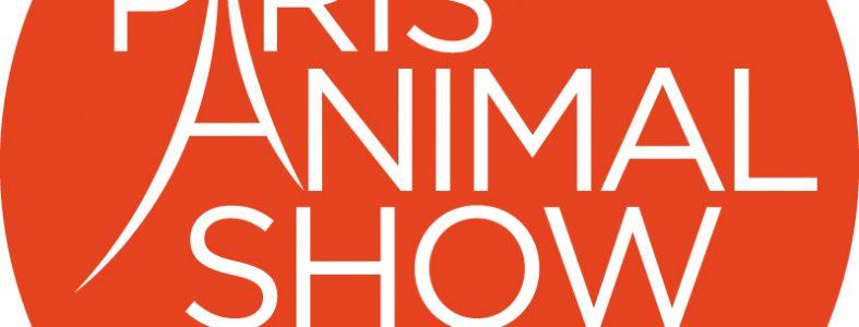 Vitakraft Paris Animal Show