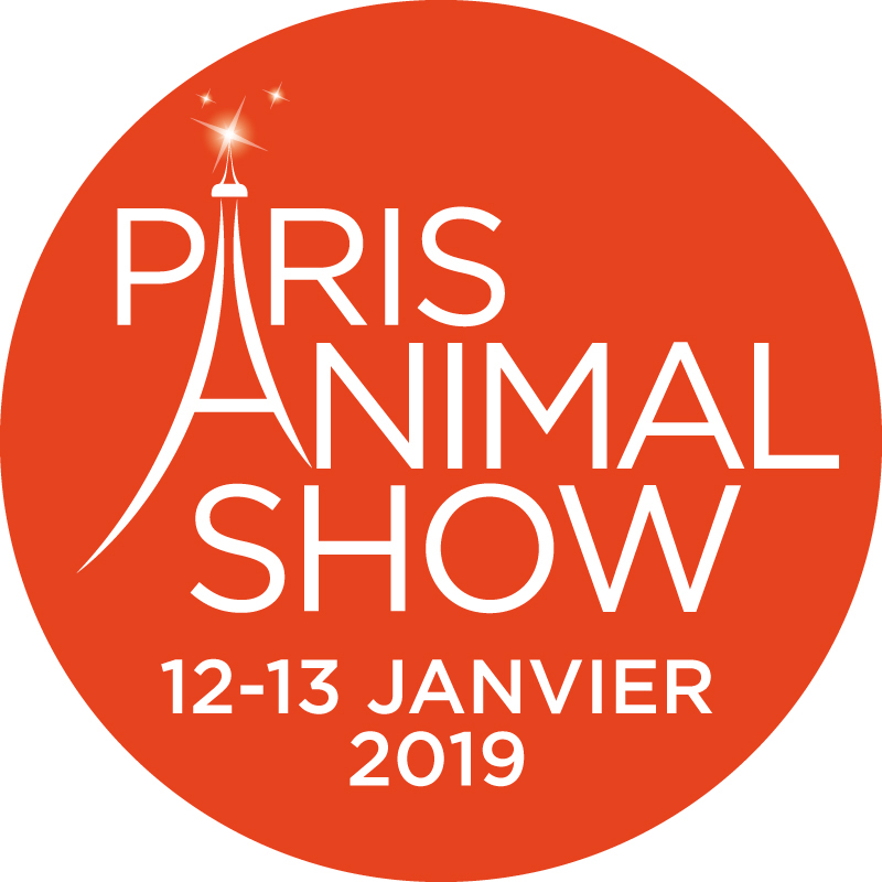 Vitakraft Paris Animal Show