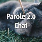 Parole-2.0chat